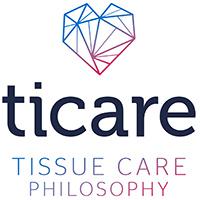 Logo Ticare
