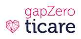 Logo GapZero